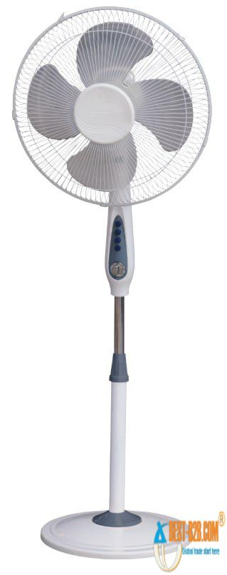 Death by Fan? Just another interesting Korean culture fact. Read more to find out!