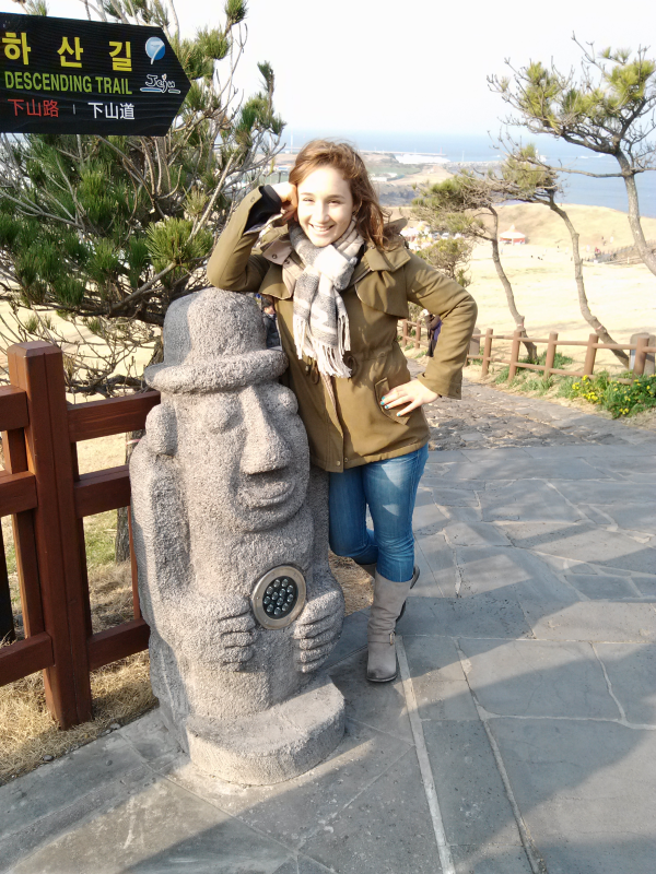 #jeju #vacation #korea
