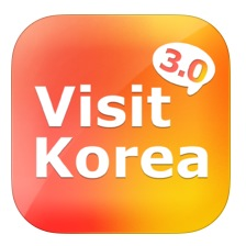 smartphone apps in korea