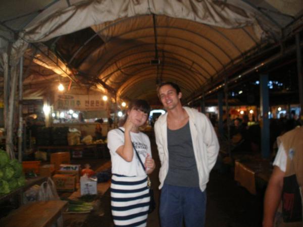 Shop with a Korean speaker!!