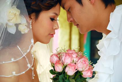 asian wedding istock resized 600
