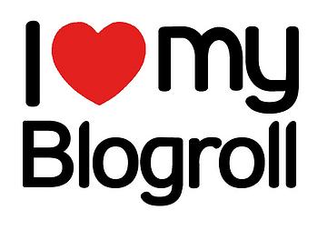blogroll resized 600