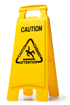 caution sign istock resized 600