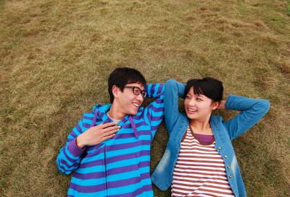 Dating in korea expat #7