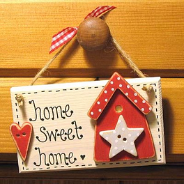 home sweet home resized 600