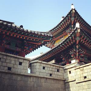 teach and travel, south korea, chungdahm, tecah english in south korea