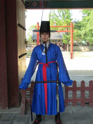 teach and travel, teach english in asia, teach in south korea, teach english in south korea, teach aclipse, chungdahm