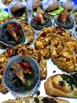 food week korea seoul coex
