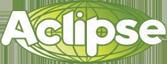 aclipse-logo