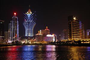 Macau_Image