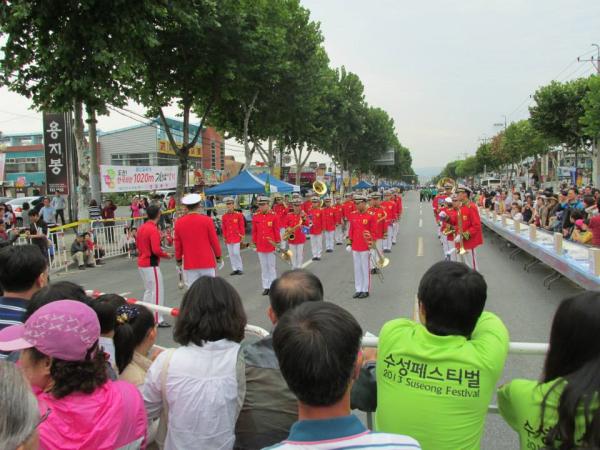 teach English in South Korea, teach aclipse, teach and travel, Chungdahm