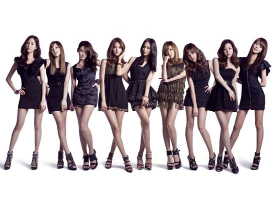 korea girls generation resized 600