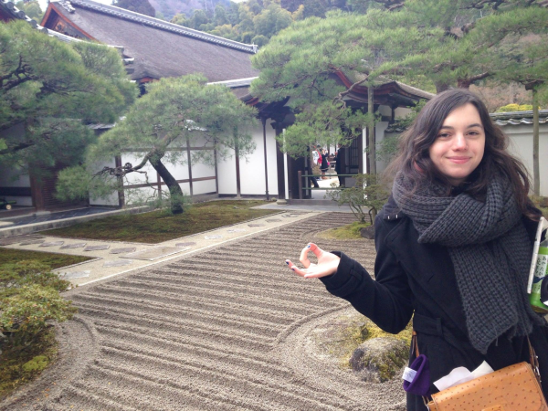 #Japan #travel #family