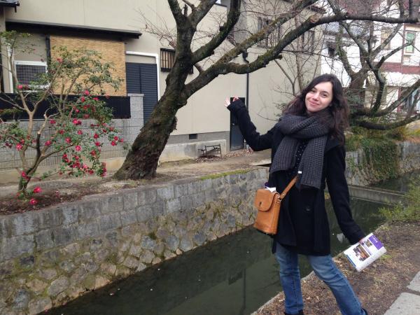 #Japan #travel #family #kyoto