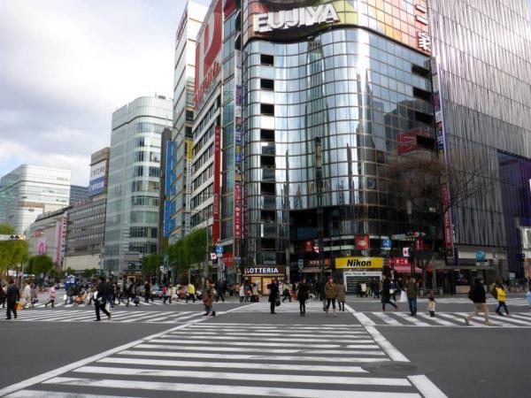 #tokyo #harajuku #japan #vacation