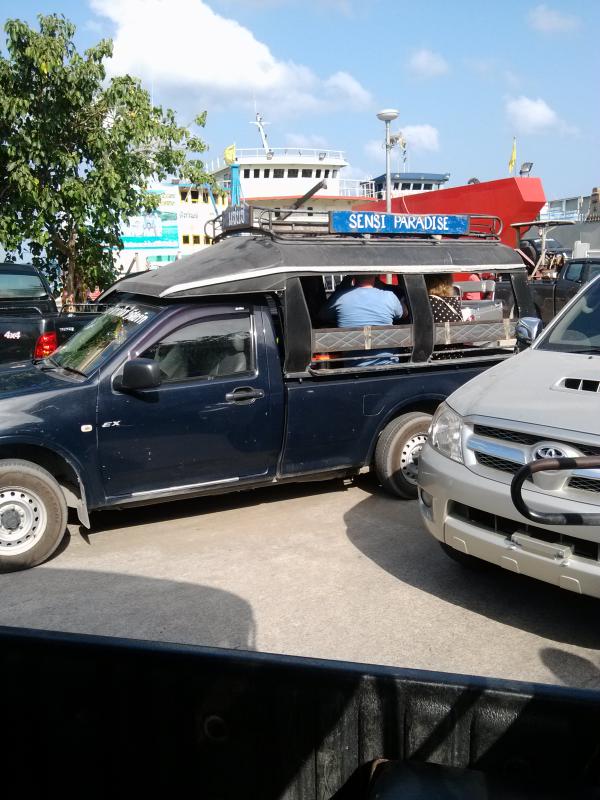 #thailand #airport #transportation