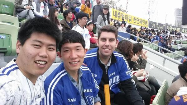 teach and travel korea, teach english in south korea, teach chung dahm, teach aclipse, aclipse