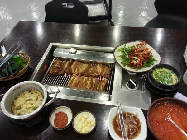 teach and travel korea, teach aclipse, teach english in south korea