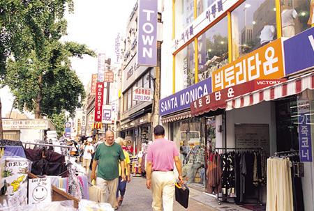 teach and travel korea, teach english in south korea, teach aclipse, teach english in asia