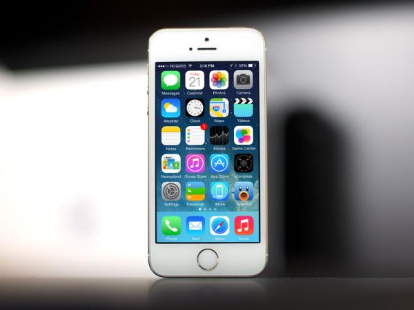 iphone 5 resized 600