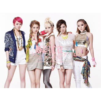 Spica resized 600