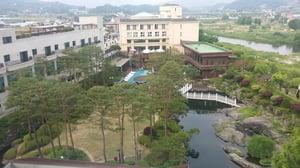Daemyung Resort