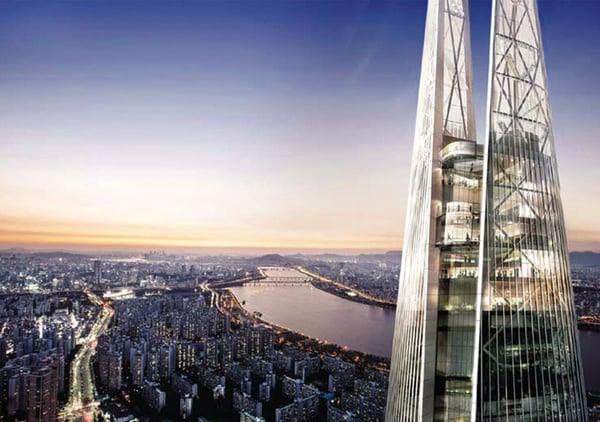 6118c63d-940-Lotte-tower6