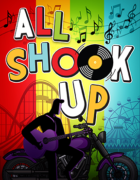 All-Shook-Up