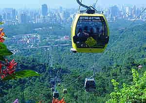 Baiyun-Mountain.jpg