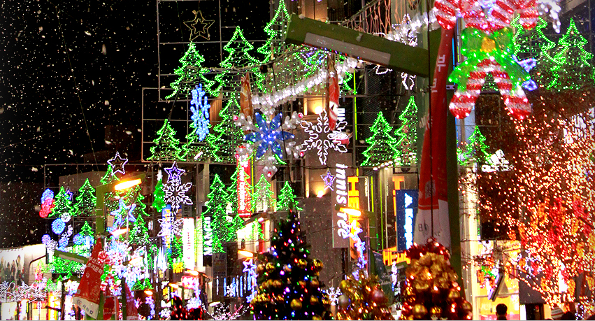 Christmas in Sinchon.png