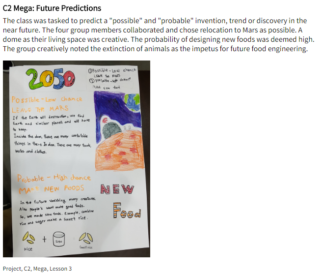 Future prediction project.png
