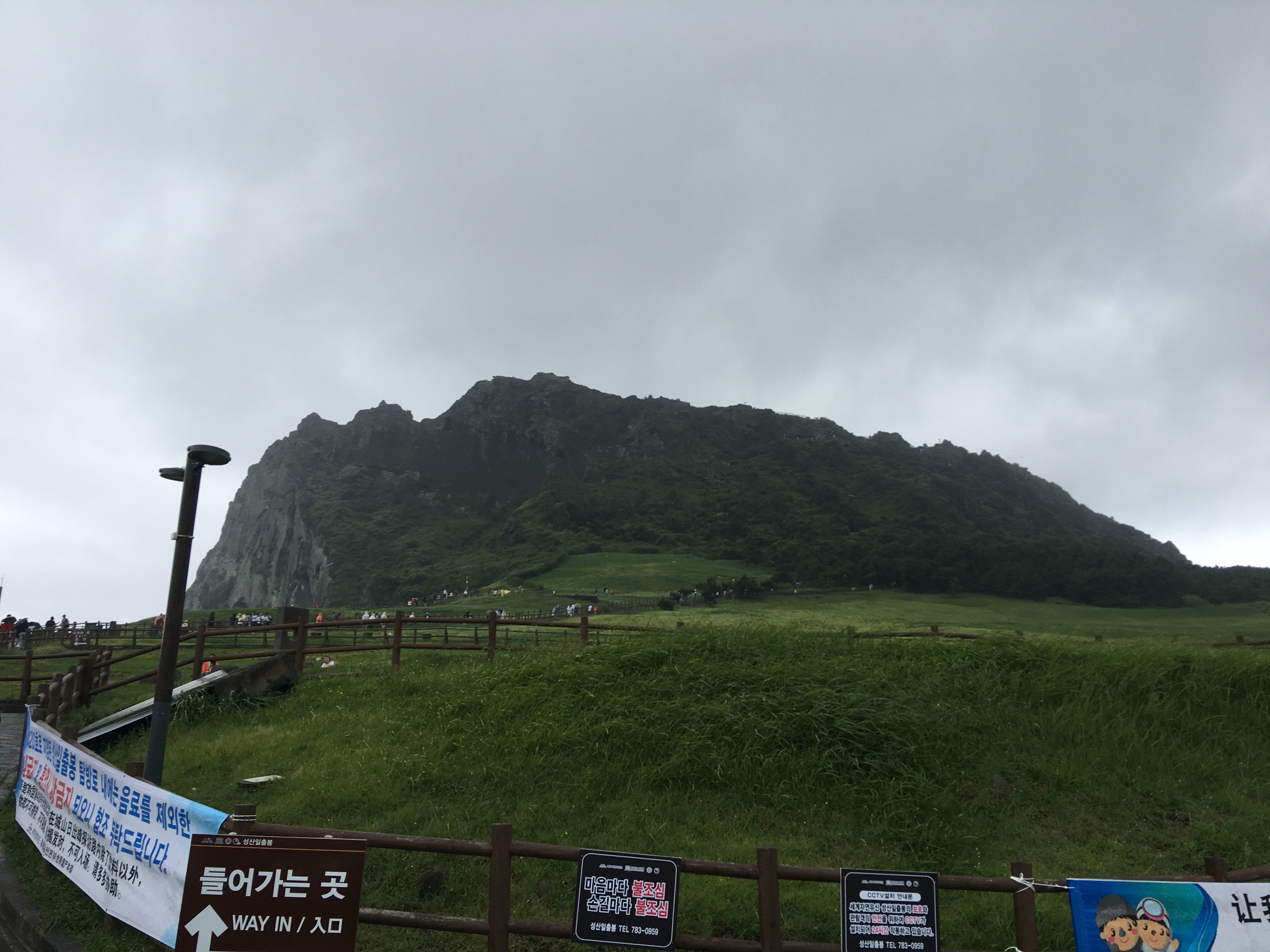 visit Jeju