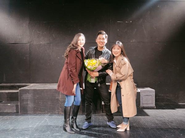 KakaoTalk_Photo_2019-03-31-18-29-04