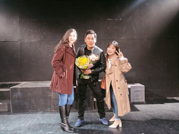 KakaoTalk_Photo_2019-03-31-18-29-24