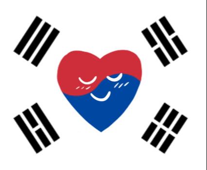 Korea-Valentine-1