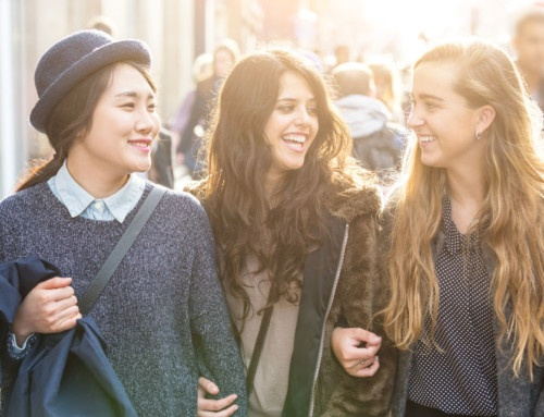 Korean friends.jpg