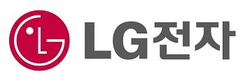 LG U.jpg