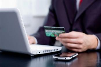 online bankin in Korea