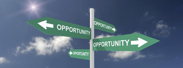 Opportunity-is-everywhere1