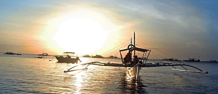 Philippines 012