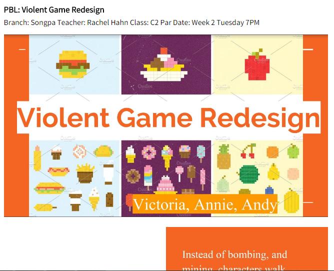 Rachel Hahn PPT Game redesign.png