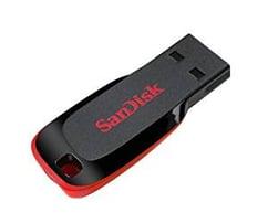 Save digital certificate to USB.jpg