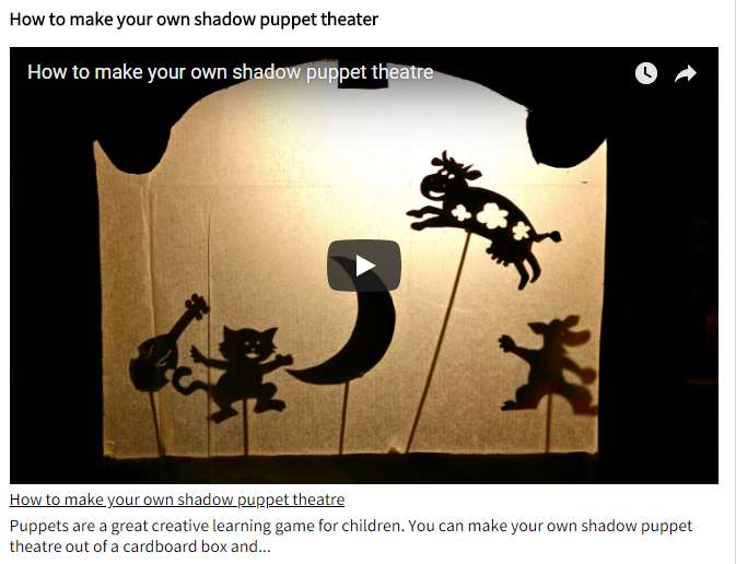 Shadow puppet theater.png