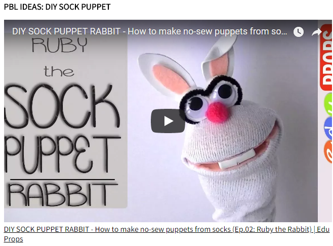 Sock puppet.png