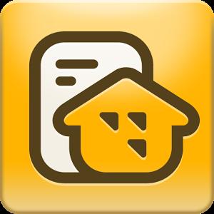 Jikbang App