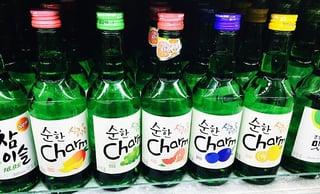 flavored_soju.png