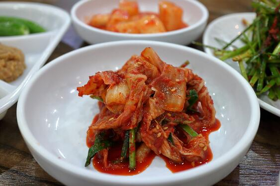 kimchi-1
