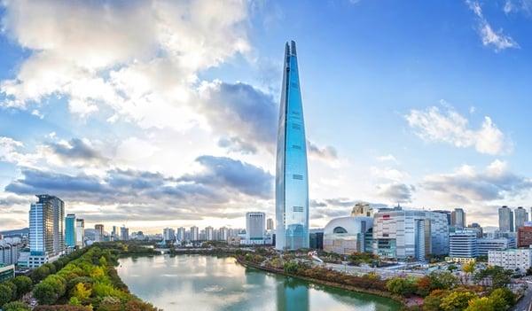 lotte-world-tower-seoul-sky-1