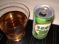maesil_juice.jpg