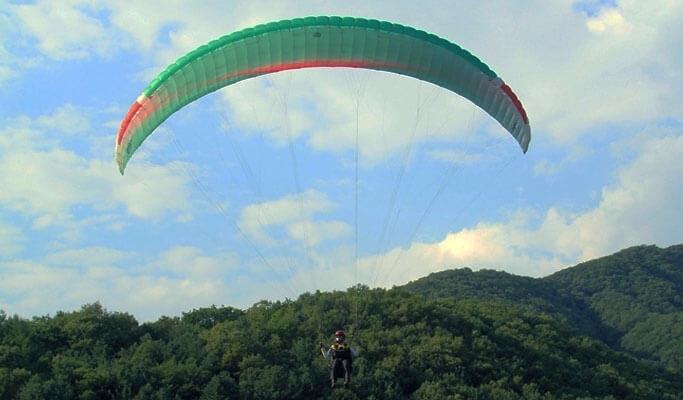 paragliding_yangpyeong5.jpg